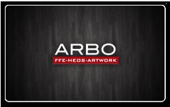 内装プロデュース、家具・家電のリース ARBO